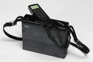 Sholder_phone