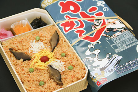 Food_01_2