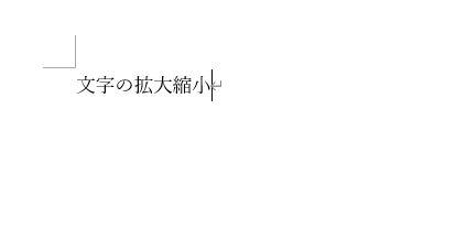 Photo_20200919152901